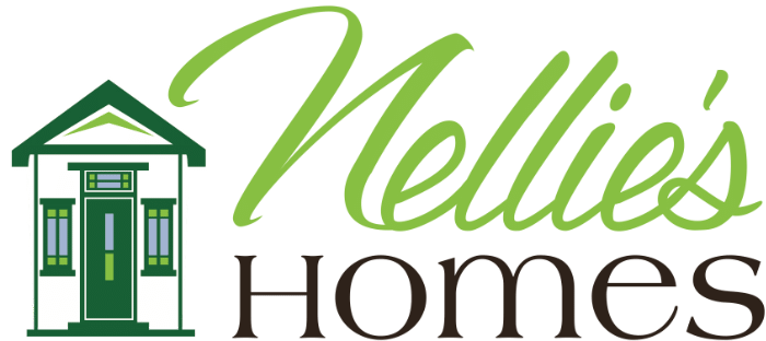 Nellie's Homes of Manitou
